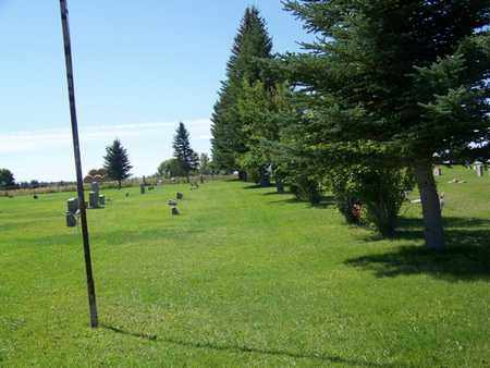 *OVERVIEW,  - Carbon County, Wyoming    *OVERVIEW - Wyoming Gravestone Photos