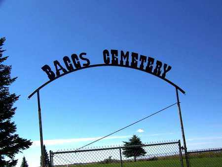 *GATE,  - Carbon County, Wyoming    *GATE - Wyoming Gravestone Photos